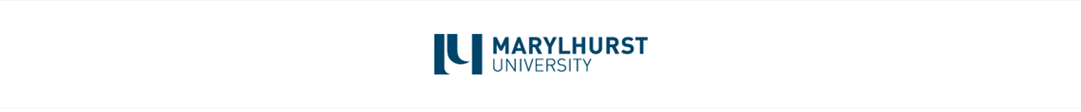 Marylhurst University Faculty